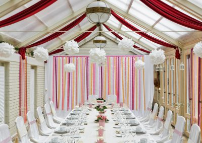 Esküvői-helyszín-budapest